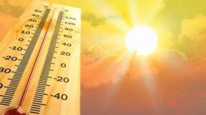 """Gereken önlemler alınmalı"""" Açıklamada yüksek sıcaklıklarla ilgili Meteoroloji Genel Müdürlüğü'nün yayınlayacağı tahmin raporları ile meteorolojik uyarıların, vatandaşlar ve yetkililer tarafından dikkatle takip edilerek, gereken önlemlerin alınması istendi."""
