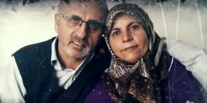 ATV'nin sevilen ve en çok izlenen programlarından Müge Anlı'ya Büyükşen cinayeti damga vurmuştu. Bugün Büyükşen cinayetinde yeni bir gelişme yaşandı. Konya'da 3 yıl önce öldürülen Metin Büyükşen (55) ve eşi Nejla Büyükşen (54) cinayeti ile ilgili bu sabah yapılan eş zamanlı operasyonda gözaltına alınan 25 şüpheliden olayı gerçekleştirdikleri ileri sürülen 1'i kadın 2 şüpheli adliyeye sevk edildi. Şüphelilerin yanlış eve girmesi sonucu Büyükşen çiftini öldürdükleri ileri sürüldü.