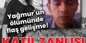 İki gündür kayıp olarak aranan 16 yaşındaki kız çocuğu ölü bulundu