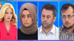 Gözaltına alınan, ifadelerinde cinayeti azmettirdiklerini itiraf eden Abdullah B. ve Esra T., cinayete yardım ettikleri belirtilen ve Büyükşen çiftiyle aynı mahallede oturan Zeki O. ile kuzeni Mustafa O. da tutuklandı. Katillerin ise arandığı öğrenildi.