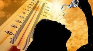 Sıcaklıkların, hafta sonuna kadar batı ve güney kesimlerde mevsim normallerinin 4 ile 6 derece üzerinde, hafta sonu ise tüm yurtta 6 ile 10 derece üzerinde seyredeceği tahmin ediliyor. KUVVETLİ YAĞIŞ UYARISI DA VAR Bununla birlikte; önümüzdeki beş gün Doğu Karadeniz ve Doğu Anadolu'nun kuzeydoğusunda aralıklarla gök gürültülü sağanak yağış bekleniyor. Yağışların Doğu Karadeniz'de hafta sonuna kadar kuvvetli olacağı tahmin ediliyor. Meteoroloji tarafından yüksek sıcaklıklar ve kuvvetli yağışlara karşı dikkatli olunması da istendi.