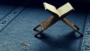"""Namazın ardından """"Allah'ım, bizim dediğimizden hayırlı olarak, Zât'ının buyurduğu gibi hamd sana mahsustur. Allah'ım namazım, sair ibadetlerim, ölümüm, yaşamam senin içindir. Kalan varlığım da Zât'ın içindir. Allah'ım kabir azabından, kalp fitnesinden, işlerin bozulmasından sana sığınırım."""" şeklinde dua edilmesi önerilir."""