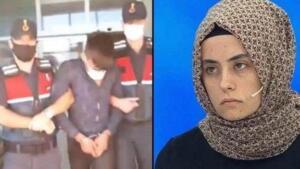 Türkiye'nin gündemine oturan Büyükşen çifti cinayetinde son dakika gelişmesi yaşandı. Betül Büyükşen ile ilişki yaşadığı iddia edilen Mehmet Ali Dayanır tutuklandı. Öte yandan olaya ilişkin 1 kişi daha gözaltına alınırken, toplam gözaltı sayısı 25'e ulaşmış oldu.