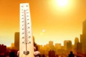Meteoroloji Genel Müdürlüğü (MGM) tarafından yapılan uyarıya göre; sıcaklıklar mevsim normallerinin oldukça üzerine çıkacak. Meteroloji, artması beklenen sıcaklara karşı uyarı da bulundu. Yapılan değerlendirme, önümüzdeki bir haftalık süreçte ülke genelinde sıcaklıkların artmaya devam edeceği belirtildi.