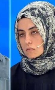 Konya'da meydana gelen olayda 54 yaşındaki Necla Büyükşen ve 55 yaşındaki Metin Büyükşen eve giren maskeli saldırgan tarafından pompalı tüfekle öldürülmüştü. 21 yaşındaki kızları Büşra Büyükşen ise başına aldığı dipçik darbesiyle yaralanmış ve saldırgan kaçmayı başarmıştı. Canlı yayında o dönemin jandarma komutanının ifade vereceği açıklandı ve çok çarpıcı iddialar ortaya atıldı.