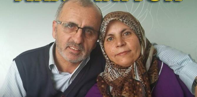 Büyükşen cinayetinde 24 kişi gözaltında: Şüpheliler arasındaki Büşra Büyükşen'e olay yerinde keşif yaptırıldı