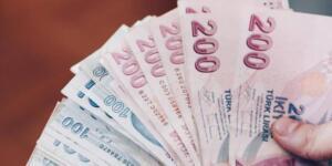 EVDE BAKIM MAAŞI: Evde bakıma muhtaç yaşlı ve engelli yakınına bakanlara ödenen bin 657 lira tutarındaki aylık, 1.798 liraya ulaştı