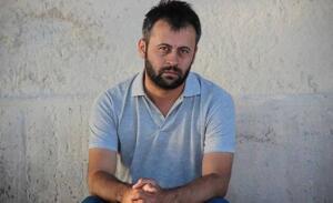 """Konya'da 3 yıl önce öldürülen Metin-Necla Büyükşen cinayetleriyle ilgili 4 kişi tutuklandı. Gelişmelerin ardından """"Kardeşlerim masumdur"""" diyen Doktor Osman Büyükşen ile çelişkili ifadeleri yüzünden cinayetin bir numaralı şüphelisi olarak suçlanan kardeşi Büşra Büyükşen ve evli ağabeyi Uğur Büyükşen bir araya geldi. Osman Büyükşen, cinayetin çözülmesinde jandarmanın büyük rolü olduğunu söylerken Büşra Büyükşen de """"Ruh halim insanlar tarafından yanlış anlaşıldı. Biraz ferahlamış durumdayım"""" dedi."""