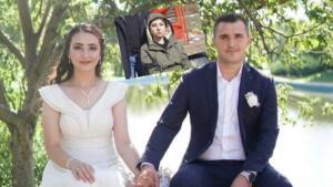 18 günlük evliyken Ankara'nın Keçiören ilçesinde intihara kalkıştığını ileri sürdüğü Sevginur Aktaş'ı (22) tabanca ile başından vurup, ağır yaraladığı suçlamasıyla tutuklu yargılanan polis memuru Müslüm Aktaş (27) eşinin intihar ettiğini tekrarladı, Sevginur ise eşinin sözlerini yalanladı