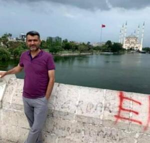 EŞİNİ VE OĞLUNU KAYBETMİŞKısa sürede olay yerine gelen sağlık ekipleri Babahanoğlu'nun hayatını kaybettiğini belirledi. Olayla ilgili çalışma başlatarak adamın bıraktığı notu incelemeye alan Kağıthane İlçe Emniyet Müdürlüğü ekipleri, Babahanoğlu'nun kısa bir süre önce kanserden eşini ve hasta doğan oğlunu kaybettiği bilgisine ulaştı.Bunun üzerine polis ekipleri tabancaya incelemek üzere el koydu. Olay yeri inceleme ve Cumhuriyet savcısının incelemelerinin ardından Babahanoğlu'nun cenazesi Adli Tıp Kurumu morguna kaldırıldı. Adamın cenazesi Adana'da toprağa verildi.