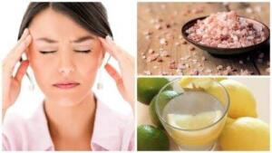 Migren rahatsızlığı olan herkes migrenin sadece bir baş ağrısı olmadığını, şiddetli bir acıya neden olduğunu belirtiyor. En yaygın rahatsızlıklardan biri olan migrenin belirtileri arasında yalnızca baş ağrısı değil, aynı zamanda anlaşılamayan siyah noktalar görme, ışığın yanıp söndüğünü sanma, kollarda ve bacaklarda karıncalanma, kusma ve bulantı gibi durumlar da yer alıyor