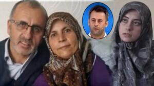OLAY Merkez Karatay ilçesi İsmil Mahallesi'nde 3 Eylül 2018'de, maskeli kişi tarafından av tüfeğiyle vurulan Metin (55) ve Necla (54) Büyükşen çifti hayatını kaybetmiş, pencereden atlayıp kaçan kızları yaralanmıştı. 112 Acil Sağlık ekipleri, silahlı saldırıya uğrayan Metin ve Necla Büyükşen'in hayatını kaybettiğini belirlemişti. Olaya ilişkin 13 Temmuz'da yeniden soruşturma başlatılmış, İl Jandarma Komutanlığı ekiplerince 25 şüpheli yakalanmıştı.