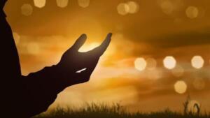 Duaların geri çevrilmediği Arife gününde yapılması faziletli ibadetleri ve dualarını sizler için derledik.