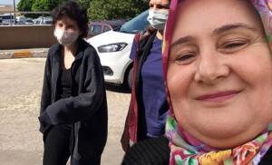 Tekirdağ'ın Çorlu ilçesinde 13 yaşındaki E.N.O., üvey annesi Z.O.'yu İngiliz anahtarıyla darp ettikten sonra bıçaklayarak ölümüne sebep oldu. Daha sonra E.N.O., polis ekiplerince İstanbul Silivri'de yakalandı. Emniyete götürülen E.N.O.'nun psikolog nezaretinde ifadesi alındı. 13 yaşındaki kızın ifadesi ise kan dondurdu.