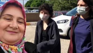 Tekirdağ'ın Çorlu ilçesinde İngiliz anahtarıyla darp ettiği üvey annesini bıçaklayarak öldüren 13 yaşındaki kız çocuğunun ifadeleri kan dondurdu.