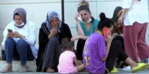 Polis, olayla ilgili soruşturma başlatırken, Ali Kemal Güler'in cenazesi Antalya Adli Tıp Kurumu morgundaki işlemlerinin ardından ailesine teslim edildi. Cenazenin teslimi sırasında annesi Ayşegül Güler ve halası Süreyya Güler gözyaşı döktü. Ali Kemal Güler'in cenazesi, Adana'nın Pozantı ilçesinde toprağa verilecek.