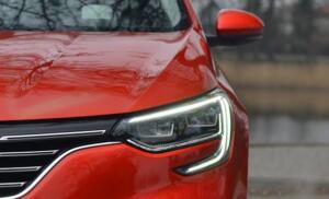 Sıfır otomobil piyasasında ağustos ayı kampanyalarının belli olmasının ardından fiyat listeleri güncellendi. Döviz fiyatlarındaki dalgalanma sonrası sıfır otomobilde en düşük rakam ise 160 bin TL bandına çıktı. İşte marka marka sıfır otomobilde en ucuz modeller..