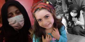 """Anne Neriman Yenigün, Trabzon'daki tedavi sürecinde kızının Kovid-19'a yakalandığını belirterek şunları söyledi: """"Kızım yoğun kemoterapi aldığı için hücre hiçbir şey yoktu onda. Ben de Kovid-19 oldum ama hiçbir şey anlamadım. Ama kızımın savaşacak hücresi yoktu. Kovid-19, 3 güne sardı onu. Biz ilk hastanede yoğun bakımda gözetim altında olsaydık, bu acıyı yaşamayacaktık. Yavrum çok çekti. Herkes önlemini alsın. 'Nefes alamıyorum anne' dedi, hiçbir şey yapamadım. Kızım belki de lösemiyi yenecekti ama Kovid-19'u yenemedi."""""""