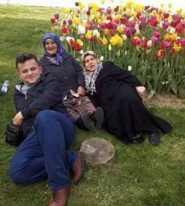 Durumları ağırlaşınca hastaneye kaldırılan Hamide Altıntaş 25 Ağustos'ta, oğlu Mustafa Altıntaş ise 26 Ağustos'ta hayatını kaybetti. Ölen 3 kişi, köyde toprağa verildi. Kabadüz Belediye Başkanı Yener Kaya, ölen ailenin aşılarını yaptırmadıklarını belirtti. Bu arada, ailenin bazı fertlerinin de de corona virüs karantinasında bulunduğu belirtildi.