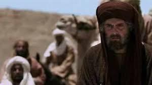 Hz. Ömer'in (ra) adaleti tesis ettiği dönemlerde böyle vefalı, yürekli ve merhametli insanlar vardı. Adalet uygulayan ve uyanların vicdanıdır.