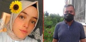 """Samsun'un Bafra ilçesinde koronavirüse yakalanan 26 yaşındaki Lale Duran, tedavi gördüğü hastanede hayatını kaybetti. Baba Sefer Duran, """"Kızım aşınızı olun diye çok söyledim ancak sosyal medyada, kulaktan dolma, cahil kesim diyebileceğim kişilerin sözlerine inanarak aşı olmak istemedi. Sosyal medyaya kimse inanmasın, herkes aşısını olsun"""" dedi."""