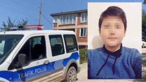 Ordu'nun Korgan ilçesinde ailesinden 3 kişiyi öldüren ve 1 kişiyi yaralayan 14 yaşındaki çocuk tutuklandı. F.Y., ilk ifadesinde ailesi tarafından kendisine psikolojik baskı uygulandığını ve annesinin onu sevmediğini düşündüğünü söyledi.