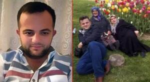 Ordu'da yaşayan aynı aileden Mustafa Altıntaş, annesi Hamide Altıntaş ve anneannesi Ayşe Yılmaz koronavirüse yakalandı. Testleri pozitif çıkınca karantinaya alınan aile fertlerinden anneanne 24 Ağustos'ta, anne 25 Ağustos'ta oğlu ise 26 Ağustos'ta yaşamını yitirdi. 3 gün art arda hayatını kaybeden aile fertlerinin aşı yaptırmadıkları öğrenildi.