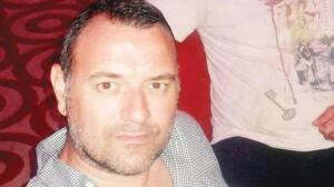 Vural Şenalp'in cenazesi geçtiğimiz perşembe günü Karadağ'dan Türkiye'ye getirildi. Şenalp için cuma günü Zincirlikuyu Cami'nde cenaze töreni düzenlendi. Törenin ardından Şenalp'in cansız bedeni Kilyos Mezarlığı'na götürülerek defnedildi.