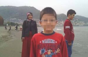 Ordu da dün meydana gelen ve adeta kan donduran olayda yeni bir gelişme yaşandı. Sabah saatlerinde meydana gelen olayda iddiaya göre, Tokat'ta görevli polis memuru Cemalettin Yalpı, fındık hasat sezonu için ailesiyle birlikte memleketi Ordu'yageldi. Bahçeye gitmek için hazırlanan aile ile ailenin 14 yaşındaki çocukları F.Y. arasındafındık toplama meselesi yüzünden tartışma çıktı