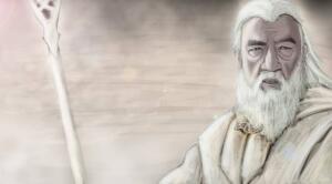 Hoşa gidecek bir güzel DAVRANIŞ! … ALLÂH'ın Râhmetini çekecek bir HAYIR DUA