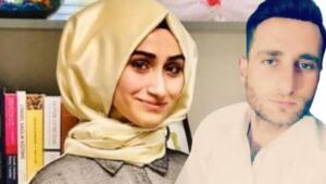 """Ayrıca Arife Nur Sarıoğlu'nun hayatını kaybetmeden önce yaptığı son mesajında; """"Sorunlar; sakin, mutu yaşamları alt üst etmez. Tersine böyle yaşamların doğal birer uzantısıdır. Çabalamaya gerek yok. Telaşsız, dikkatli bakın. Sorunu değil çözümü göreceksiniz"""" ifadelerine yer verdiği görüldü. Ayrıca Arife öğretmeni öldürdükten sonra aynı tabancayla intihara teşebbüs eden Tolga T.'nin hastanedeki tedavisinin sürdüğü öğrenildi. Arife Nur Sarıoğlu'nun (26), cenazesinde tabutun kapağının açık olması dikkat çekti. Tabutun üzerinin bölgedeki gelenek gereği kapatılmadığı belirtildi. Geleneklere göre, cenaze battaniyeye sarıldıktan sonra kapağı açık olacak şekilde tabuta konuluyor. Cenazeye katılan vatandaşlar Arife öğretmeni gözyaşlarıyla uğurladı."""