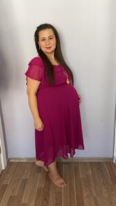"""Ankara'da 35 haftalık hamileyken koronavirüse yakalanan ve bebeği sezaryenle alındıktan sonra yaşamını yitiren ebe Duygu Ömrüuzun'un (28) eşi Muhammed Ömrüuzun, """"Eşim hamile olduğunu öğrenince oğlumuza bir şey olur endişesiyle aşı olmadı. Hep oğlumuzu düşündü"""" dedi."""