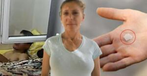 ANTALYA'da oğlunun hareketlerinden şüphelenen anne M.M. (45), odada duran gitarın içerisine gizli kamera yerleştirdi. Görüntüleri izleyen anne, oğlunun uyuşturucu kullandığını fark etti. Büyük üzüntü yaşayan anne, oğluna arkadaşı gibi yaklaşıp uyuşturucudan kurtulmasını sağlarken diğer ailelere 'En ufak değişiklikleri bile önemseyin' uyarısında bulundu. Antalya'da yaşayan iş insanı M.M., 4 ay önce oğlu Y.M.'nin hem agresifleştiğini hem de içine kapandığını fark etti. Günün büyük bir bölümünü uyuyarak geçiren oğlu ile konuşmak isteyen M.M., tatmin edici cevaplar alamayınca ilginç bir yönteme başvurdu.
