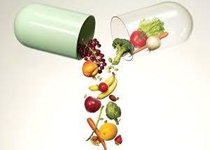 Depresyon oluşumunu tetikleyen 3 vitamin eksikliği