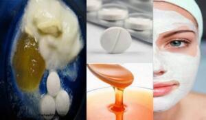 Aspirin Kanseri Önlüyor Aspirin, yapılan birçok klinik çalışma doğrultusunda göstermiştir ki kansere karşı güçlü bir silahtır. Bu bakımdan ecza dolaplarında mutlaka bulundurulması gereken bir ilaçtır. Özellikle de yakalanma ihtimalinin çok yüksek fakat başarıyla tedavi edilme oranlarının çok düşük olduğu kanser türlerine karşı. Bu kanser türlerinden birkaçına örnek verecek olursak;