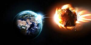 """Güneş Batıdan Doğmadıkça Kıyamet Kopmaz"""" Bilim insanlarının yaptığı açıklamanın ardından manyetik kutup noktalarının yüz binlerce yıl sonra tekrar yer değiştirme ihtimalinin gündeme gelmesi ile birlikte Peygamber Efendimizin yüzyıllar öncesinde söylediği """"Güneş batıdan doğmadıkça, Kıyamet kopmaz. O zaman herkes iman ederse de fayda vermez."""" hadisi bir kez daha konuşulmaya başlandı."""