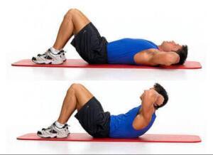 Chair Pose (Sandalye Pozisyonu) Utkatasana olarakta bilinen chair pose, yoga hareketlerinde de sık kullanılan bir hareket türüdür. Baldır kalça ve göbek sıkılaştırıcı etkiye de sahiptir. Ayaklarınız omuz genişliğinde açık, elleriniz havada avuç içleri birbirlerine dönük ayakta ve dik olarak başlayacağınız bir pozisyon alın. Derin bir nefes alın ve sandalyede oturur pozisyona gelir gibi yavaşça eğilin.(45 derecelik bir açı yeterlidir. Daha fazla eğilmeye kalkmayın). Bu pozisyonda 30 saniye kadar durun ve yavaşça ayağa kalkarak ilk pozisyona geri dönün. Her set 10-16 tekrar olacak şekilde günde 2 set haftada 3-4 defa tekrarlayın.