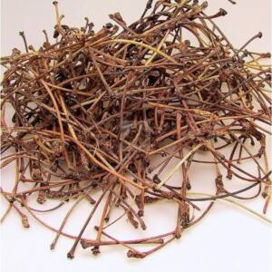 Vişne Sapının Yararları Nelerdir? Vişne sapı çayı faydaları genel manada pek çok farklı başlık altında incelenebilmektedir. Bu kapsamda çayın düzenli tüketilmesi halinde; İdrar yollarının temizlenmesi, İltihaplara karşı koruma oluşturulması, Metabolizmanın dengelenmesi alanlarında avantaj elde edilecektir. Merak edenler için araştırmalar vişne sapının içerisine;