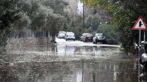 Yağışların; Eskişehir'in doğusu, Ankara, Kırıkkale, Çankırı, Karabük, Çorum, Bolu'nun doğu ilçeleri ile Kastamonu çevrelerinde yerel olarak kuvvetli olacağı tahmin ediliyor. Meteoroloji Genel Müdürlüğü, Twitter hesabından da Ankara ve Kastamonu başta olmak üzere 8 ile kuvvetli yağış ve sel uyarısı yaptı.