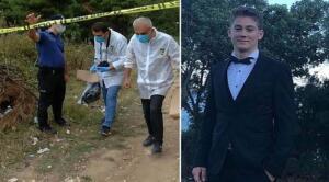 İstanbul'un Kartal ilçesinde 3 gündür kayıp olan Arda Yurtseven'den acı haber geldi. 16 yaşındaki lise öğrencisi Yurtseven bir ormanda ölü bulundu. Arda Yurtseven neden öldü sorusuna da yanıt aranmaya başlandı. Olayda cinayet ihtimal üzerinde de durulurken Arda Yurtseven katili kimdir? Arda Yurtseven ölüm sebebi nedir? Arama sırasında Yurtseven'in bisikletine rastlandı. Aramalar sürerken Arda Yurtseven'in cesedi bir ağaçta asılı halde bulundu.