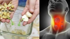 kür günde 1 bardak içilmelidir ve aç karnına içilmesi tavsiye edilir. Bir yemek kaşığı keten tohumu tozu su ile birlikte tüketilir ise şayet bağırsakların çok daha etkili çalışmasına olanak tanır. Bu yüzden de bakteriler ile savaşta etki gösteren bir unsurdur. 3 yemek kaşığı kadar gün içinde tüketebilirsiniz ve herhangi bir zararı yoktur. Sinameki belirtilen miktardan fazla tüketilmemelidir. Aksi takdirde bağırsakta tembellik problemine yol açabilir. Boğaz ağrısına ne iyi gelir yutkunamıyorum diyenler için özellikle bu tarif tavsiye edilebilir.