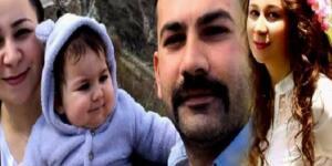 Gümüşhane Devlet Hastanesi'nde ebe olarak görev yapan ve ikinci çocuğuna 35 haftalık hamile olan Duygu Ömrüuzun, doğum iznine ayrılarak geldiği Ankara'daki ailesinin yanında koronavirüse yakalandı. 24 Ağustos'ta Ankara Şehir Hastanesi'nde tedavi altına alınan Ömrüuzun'un, 26 Ağustos'ta bebeği sezaryenle alınarak kuvöze konuldu. Daha sonra yoğun bakımda durumu ağırlaşan Duygu Ömrüuzun, hayatını kaybetti. Ömrüuzun'un cenazesi Eskişehir'de toprağa verildi. Annesinin isteği üzerine Göktuğ adı verilen bebeğin sağlık durumunun iyi olduğu belirtildi.