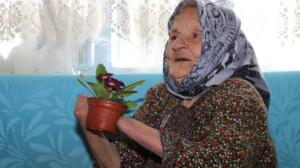 Olayın ardından eşi cezaevine gönderilen kendisi de hastanede uzun süre tedavi gören Ayşe Gökkaya, tedavisinin ardından köyüne döndü. Cezaevindeki eşinden boşanan ve bu acı hadise sonrası bir daha evlenmeyen Gökkaya, kimseye muhtaç olmadan yaşama tutundu.