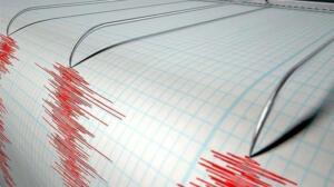Denizli'de dün geceden itibaren art arda depremler meydana geldi. Merkez üssü Honaz ve Çal ilçeleri olan depremlerin en büyüğü AFAD verilerine göre 3,9 olarak kaydedildi. Kentte bu sabah 2 saat içinde 7 deprem yaşandı.