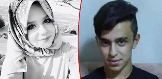 Kırıkkale'de 2 genç koronavirüsten hayatını kaybetti
