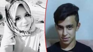 16 yaşındaki Aktaş'ın cenazesi, dün Nokta Camisi'nde kılınan namazın ardından Yahşihan ilçesinde toprağa verildi. 22 yaşındaki Keskin de Sulakyurt ilçesindeki aile mezarlığında son yolculuğuna uğurlandı.