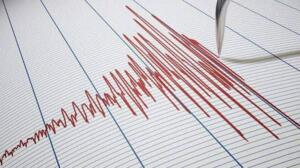 Afet ve Acil Durum Yönetimi Başkanlığının (AFAD) internet sitesinde yer alan bilgiye göre, saat 01.14'te Ege Denizi'nde, Muğla'nın Datça ilçesi açıklarında 5,3 büyüklüğünde deprem kaydedildi. Deniz yüzeyinin 11,40 kilometre derinliğindeki depremin merkez üssünün Datça'ya yaklaşık 40 kilometre mesafede olduğu belirlendi. AFAD'ın Twitter hesabından yapılan açıklamada saat 01.25 itibarıyla bölgeden ulaşan olumsuz bir ihbarın bulunmadığı bilgisi paylaşıldı.