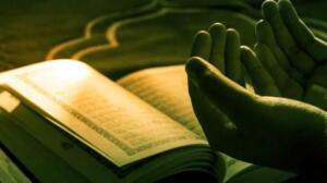 """En Kuvvetli Şifa Duası! Hastalığın Geçmesi İçin Okunacak Dualar... Sağlık ve Şifa Duası: """"Ezhib'l be' se Rabbin naşi esfi ve entes safi la sifae illa safauke, sifauke la yügadiru sekama"""" Meali, """"Ey insanların Rabbi! Şifa ver, şifa veren sensin. Senin vereceğin şifadan gayrı başka şifa yoktur. Öyle bir şifa ver ki, hiç bir hastalık kalmasın."""" Bu dua peygamberimizin bizzat okuduğu sağlık, şifa dualarındandır."""