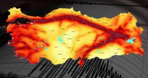 Boğaziçi Üniversitesi Kandilli Rasathanesi ve Deprem Araştırma Enstitüsü ise 3.4 büyüklüğündeki ilk depremin merkez üssünü Tuşba'nın Mollakasım mevkisi ile 3.5 büyüklüğündeki ikinci depremin merkez üssü Arısu Mahallesi olduğunu duyurdu.