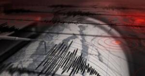 Art arda meydana gelen depremler nedeniyle kısa süreli panik yaşandı. Artçıların en büyüğü ise 3,6 oldu. Deprem şehir merkezinde de hissedildi. Kısa süreli paniği yaşandığı deprem sonrası irili ufaklı artçı depremler meydana geldi.